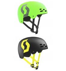 SCOTT Jibe MTB helmet 2018