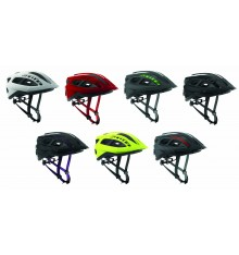 SCOTT Supra MTB helmet 2018