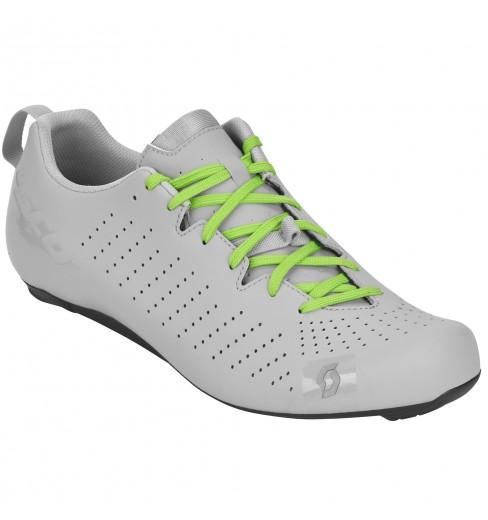 SCOTT chaussures route femme Comp LACE 2019