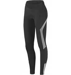 SPECIALIZED Therminal RBX Comp HV winter woman's tight 2018