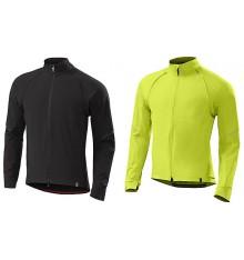 SPECIALIZED Deflect Hybrid versatile jacket 2018