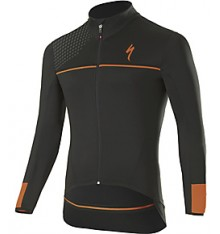 SPECIALIZED veste hiver Element SL Elite Race 2018