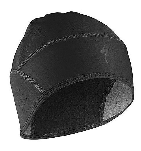 SPECIALIZED winter underhelmet 2020