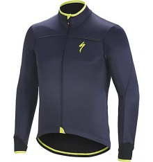 SPECIALIZED veste hiver Element RBX Pro 2018