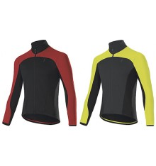 SPECIALIZED veste hiver Element RBX Sport 2018