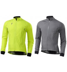 SPECIALIZED Deflect H2O water resistant jacket 2019