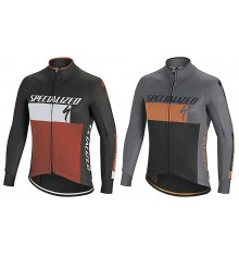 SPECIALIZED Element RBX Comp Logo winter jacket 2018