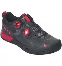 SCOTT AR Boa Clip lady's MTB shoes 2019