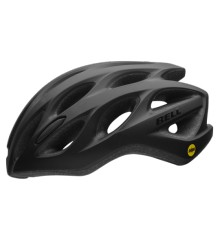 BELL casque route DRAFT MIPS