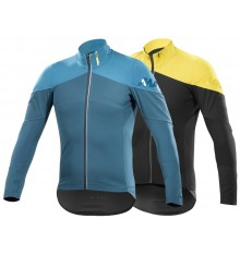 MAVIC Cosmic Pro SO H2O rain jacket 2018