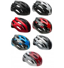 Bell Event road cycling helmet