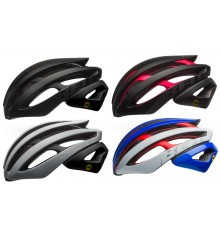 BELL casque route ZEPHYR MIPS