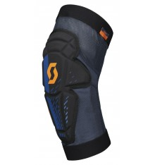 SCOTT Junior Mission knee pads 2018