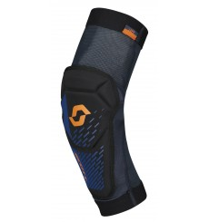 SCOTT Junior Mission elbow pads 2018