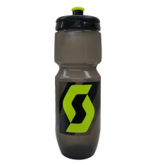 SCOTT Corporate G3 Water bottle - 0.7 L