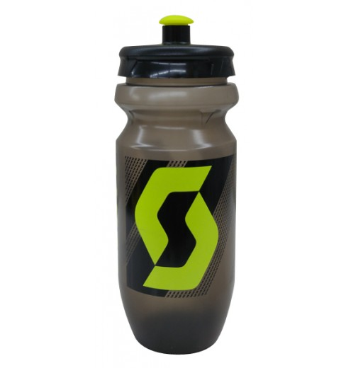 SCOTT Corporate G3 Water bottle - 0.55 L