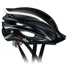 RH+  2in1 road MTB helmet 2018