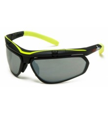 RH+ lunettes de vélo Olympo AirX 2018