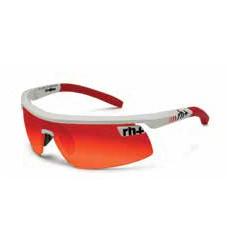RH+ lunettes de vélo Olympo Triple Fit 2018