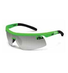 RH+ Olympo Triple Fit sport glasses 2018