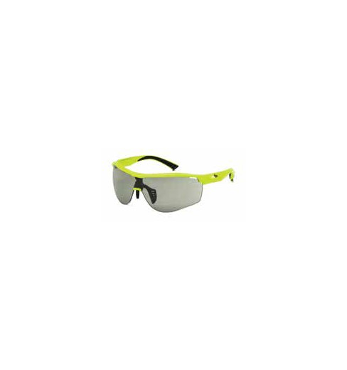 35c856730559 RH+ Legend cycling sunglasses 2018 CYCLES ET SPORTS