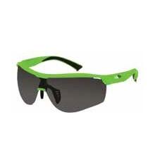 RH+ Legend cycling sunglasses 2018