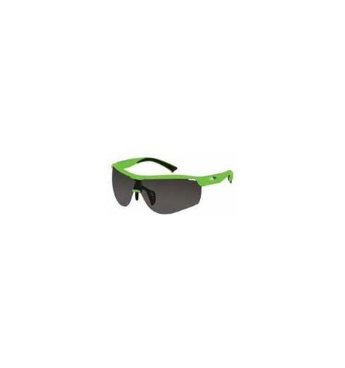 RH+ lunettes de vélo Legend 2018