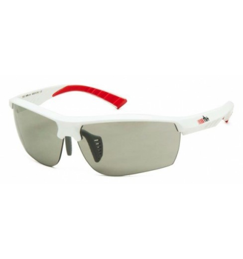 RH+ lunettes de vélo Zero 2018