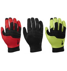 SPECIALIZED Enduro gloves 2018