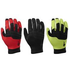 SPECIALIZED gants Enduro 2018
