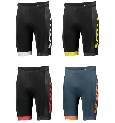 SCOTT RC TEAM ++ men s cycling shorts 2018 CYCLES ET SPORTS c1bc8dfe7
