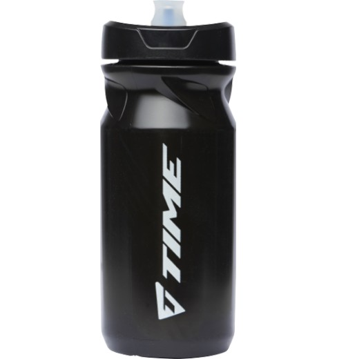 TIME black water bottle 2020