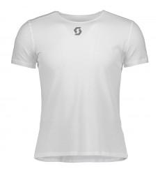 SCOTT Underwear men's short sleeve jersey 2018