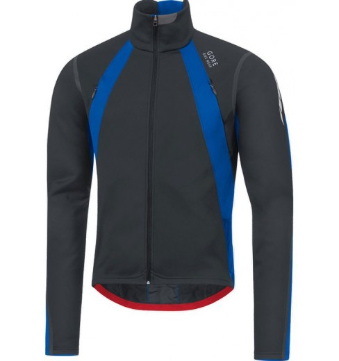 GORE BIKE WEAR veste coupe-vent Oxygen Windstopper