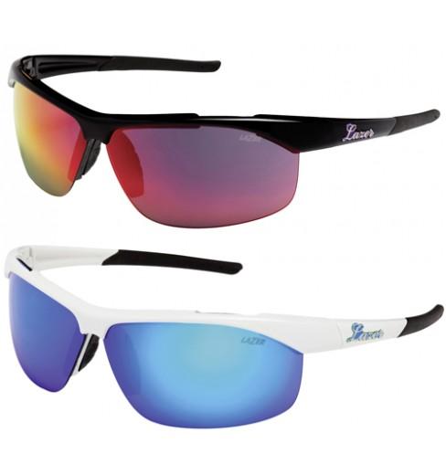 LAZER Argon 2 AR2 cycling sunglasses