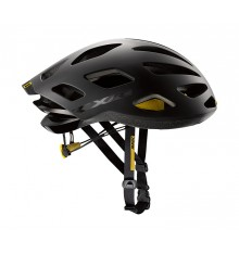MAVIC casque route CXR Ultimate 2018
