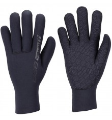 BBB Neoshield winter gloves