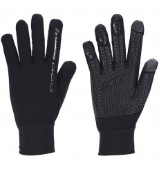 BBB RaceShield Winter gloves