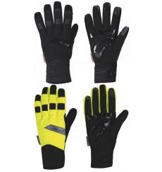 BBB gants hiver Watershield 2019