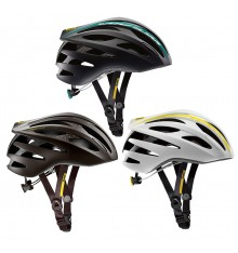 MAVIC Aksium Elite women road helmet 2018