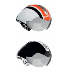 LAZER Wasp Air Time Trial Helmet