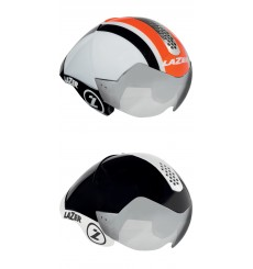 LAZER Wasp Air Time Trial Helmet