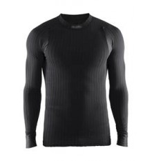 CRAFT Be Active Extreme 2.0 crewneck base layer