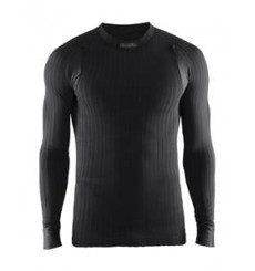 CRAFT maillot Be Active Extreme 2.0 ras du cou