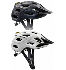 MAVIC Crossride trail helmet 2018