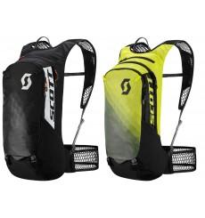 SCOTT Trail Protect EVO FR` 12 backpack 2018