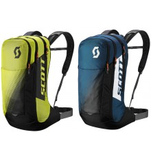 SCOTT Trail Rocket Evo FR 16` backpack
