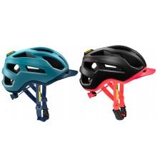 MAVIC Echappee Trail Pro women MTB helmet 2018