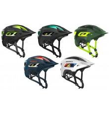 SCOTT Stego MTB helmet 2018