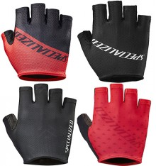 SPECIALIZED SL Pro cycling gloves 2018